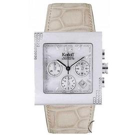 Женские часы Korloff KCA2/W3, фото