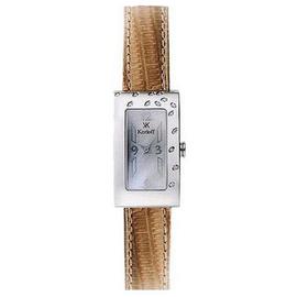 Женские часы Korloff LK23, фото