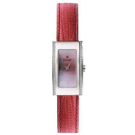 Женские часы Korloff LK32, фото