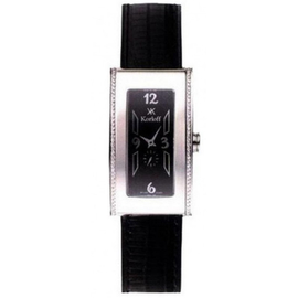 Женские часы Korloff LK39, фото
