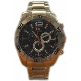 Мужские часы Richelieu MRI800103941, фото