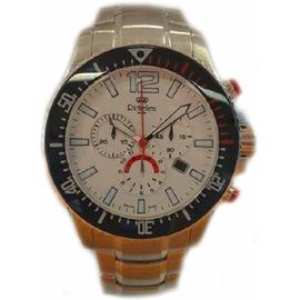 Мужские часы Richelieu MRI800203911, фото