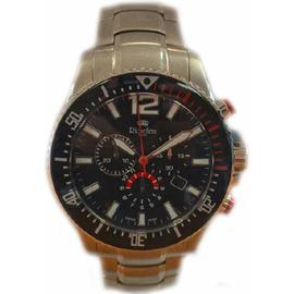 Мужские часы Richelieu MRI800203941, фото