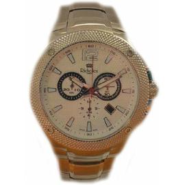 Мужские часы Richelieu MRI800403911, фото