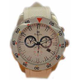 Мужские часы Richelieu MRI800503911, фото
