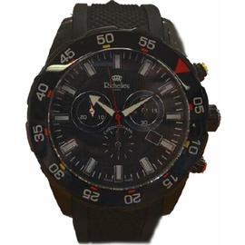 Мужские часы Richelieu MRI800503941, фото