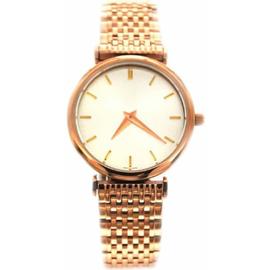 Женские часы Richelieu MRI98242GM02913, фото