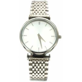 Женские часы Richelieu MRI98242GM03913, фото