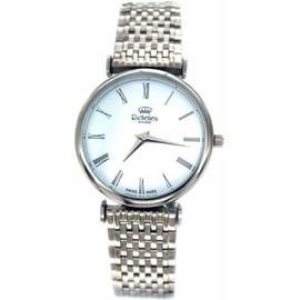 Женские часы Richelieu MRI98242GM03916, фото