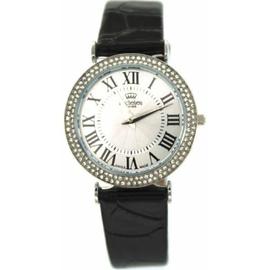 Женские часы Richelieu MRI98242GP03916, фото