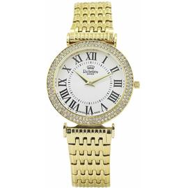 Женские часы Richelieu MRI98242GPM05916, фото