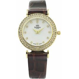 Женские часы Richelieu MRI98242LP05911, фото