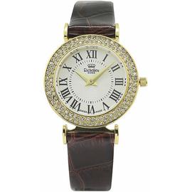 Женские часы Richelieu MRI98242LP05916, фото