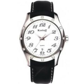 Чоловічий годинник Korloff CAK42/363, фото 1