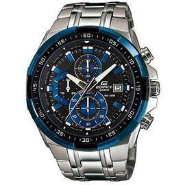 Мужские часы Casio EFR-539D-1A2VUEF, фото