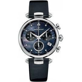 Женские часы Claude Bernard 10215 3 NANDN, фото