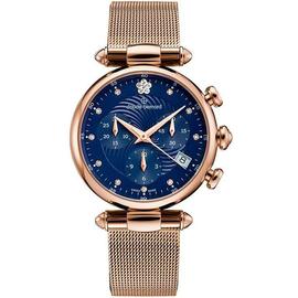 Женские часы Claude Bernard 10216 37R BUIFR2, фото