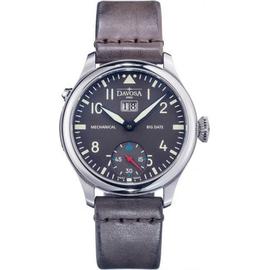 Мужские часы Davosa 160.500.86, фото