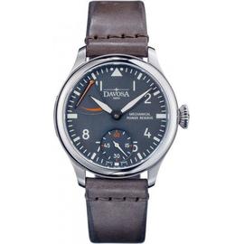 Мужские часы Davosa 160.500.96, фото
