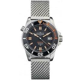 Мужские часы Davosa 161.520.60, фото