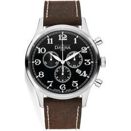 Мужские часы Davosa 162.479.56, фото