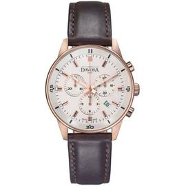 Мужские часы Davosa 162.493.95, фото