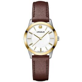 Женские часы Hanowa 16-6042.55.001, фото
