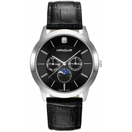 Женские часы Hanowa 16-6056.04.007, фото