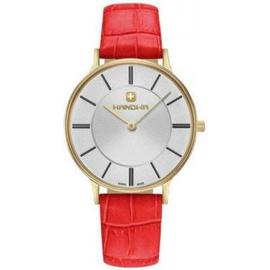 Женские часы Hanowa 16-6070.02.001.04, фото