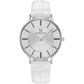 Женские часы Hanowa 16-6070.04.001.01, фото