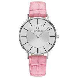Женские часы Hanowa 16-6070.04.001.10, фото