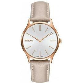 Женские часы Hanowa 16-6075.09.001.14, фото