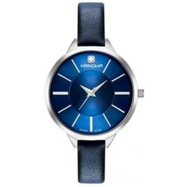 Женские часы Hanowa 16-6076.04.003, фото