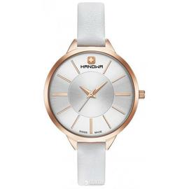 Женские часы Hanowa 16-6076.09.001, фото