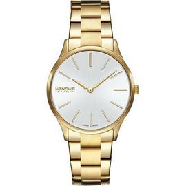 Женские часы Hanowa 16-7075.02.001, фото