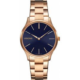 Женские часы Hanowa 16-7075.09.003, фото