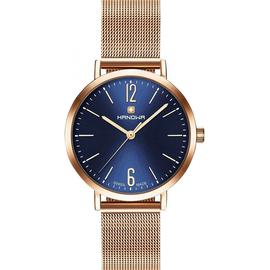 Женские часы Hanowa 16-9077.09.003, фото