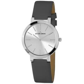 Женские часы Jacques Lemans 1-1997B, фото