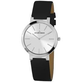 Женские часы Jacques Lemans 1-1997E, фото