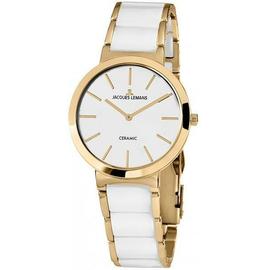 Женские часы Jacques Lemans 1-1999D, фото
