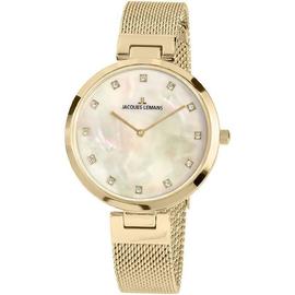 Женские часы Jacques Lemans 1-2001D, фото