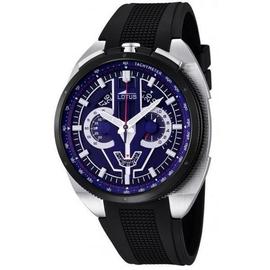 Мужские часы Lotus 10128/3, фото 1