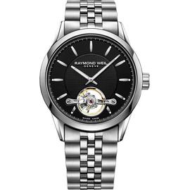 Мужские часы Raymond Weil 2780-ST-20001, фото