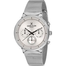 Мужские часы Daniel Klein DK11750-6, фото