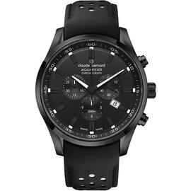 Мужские часы Claude Bernard 10222 37NC NINOB, фото