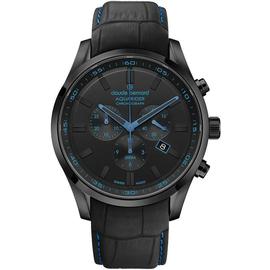 Мужские часы Claude Bernard 10222 37NC NINOBU, фото