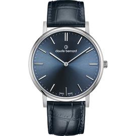 Мужские часы Claude Bernard 20219 3 BUIN, фото