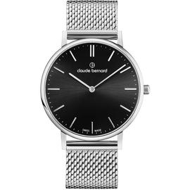 Мужские часы Claude Bernard 20219 3M NIN, фото