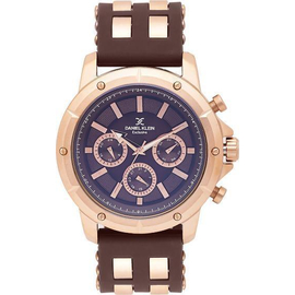 Мужские часы Daniel Klein DK11020-7, фото