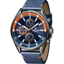 Мужские часы Daniel Klein DK11282-5, фото
